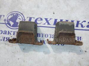 Отбойник рессоры на Toyota Toyoace LY280 5L 003758