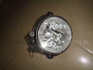 Туманка на Nissan DAYZ ROOX B21W 13710