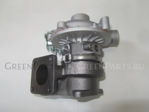Турбина на Mazda Bongo Friendee SGL3 WL WL01-13-700A, WL01-13-700B