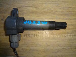 Катушка зажигания на Suzuki Jimny JB23W K6AT 33400-76G1