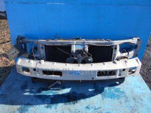 Телевизор на Nissan Cefiro A32