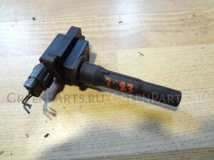 Катушка зажигания на Mitsubishi Ek H81W 3G83 FK0120