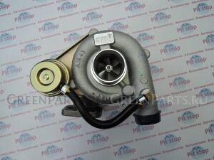 Турбина на Hyundai HD250 HD D4AE 28230-41422
