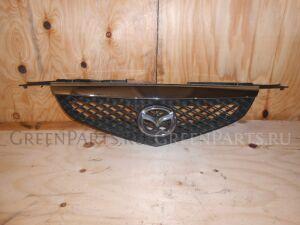 Решетка радиатора на Mazda Premacy CP8W FP-DE 103813