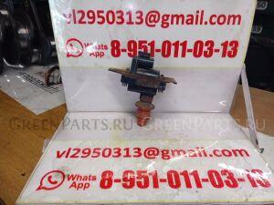 Катушка зажигания на Nissan VG30D, VG30DT, VG30DE 22433-59S11, 22433-59S12