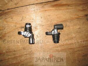 Датчик положения распредвала на Honda Odyssey RB1 K24A