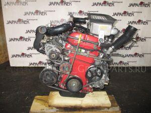 Двигатель на Suzuki Jimny JA22W K6A-T