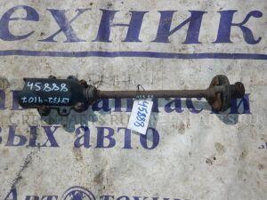 Рулевой карданчик на Toyota Toyoace LY132 5L 0004107