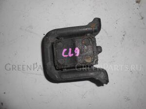 Подушка двигателя на Honda Accord CL9 K24A 2007023