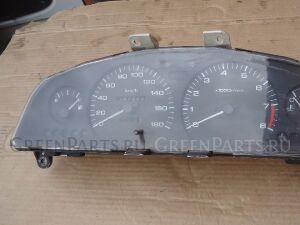 Спидометр на Nissan Pulsar FN14 GA15DS 50C12