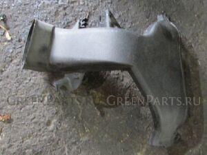 Воздухозаборник на TOYOTA//Lexus harrier//RX350 gsu35w, gsu30w, gsu36w 2GR-FE