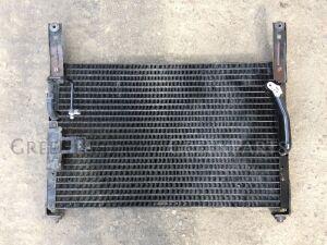 Радиатор кондиционера на Mazda Mpv LVLR WL-TE MPV9252
