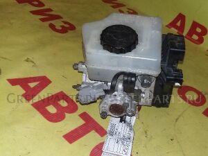 Главный тормозной цилиндр на Toyota PROGRESS JCG10,JCG11 1JZ-GE, 2JZ-GE, 2JZ-GTE 47025-51010, 47025-30140, 47025-30010