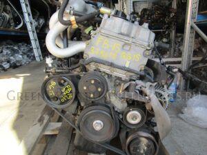 Гур на Nissan Sunny FB15 QG15-DE 803756