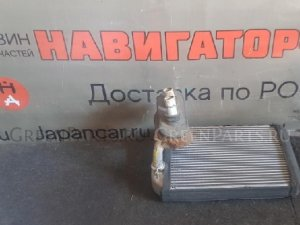 Радиатор печки на Toyota Surf KZN185