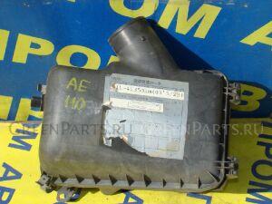 Корпус воздушного фильтра на Toyota Corolla AE110 5A