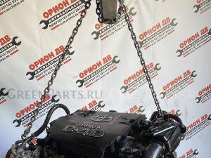 Двигатель на Toyota Avensis CDT250 1CDFTV