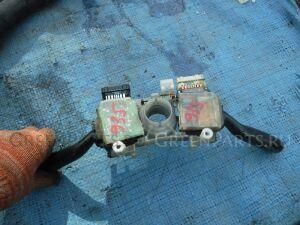 Блок подрулевых переключателей на Toyota Hiace LH178V 5L 4WD
