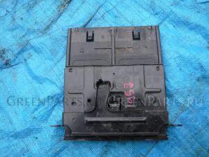 Подстаканник на Toyota Hiace KDH205V 2KD-FTV 4WD
