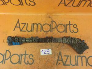 Крепление бампера на Toyota Prius ZVW30 129