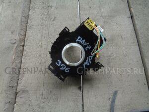Шлейф-лента air bag на Nissan DAYZ B21W