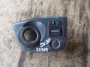Блок управления зеркалами на Toyota Camry SV30 3S