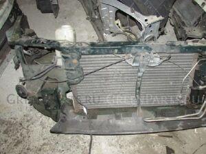 Телевизор на Mitsubishi RVR N23W, N28W, N21W 4G63