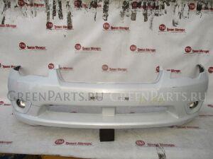 Бампер на Subaru Legacy BL5 114-20751