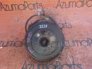 Ступица на Suzuki SX4 YA11S M15A 7220
