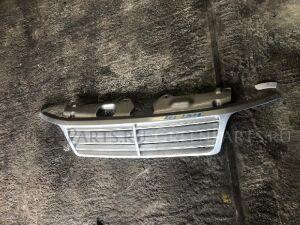 Решетка радиатора на Honda STEP WAGON RF3 K20A 1-model