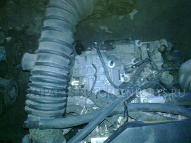 Кпп автоматическая на Mitsubishi Lancer Cedia CS2A 4G15 F1C1A