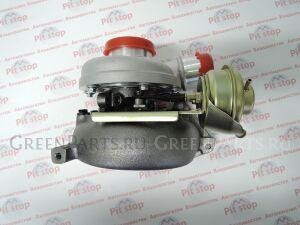 Турбина на Nissan Elgrand E50 ZD30 14411-2W203