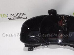Спидометр на Honda Fit GP5 LEB 3052772
