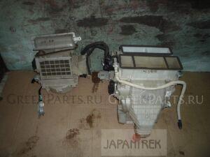 Печка на Toyota Harrier MCU35W 1MZ-FE