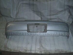 Бампер на Toyota Levin AE110 5AFE