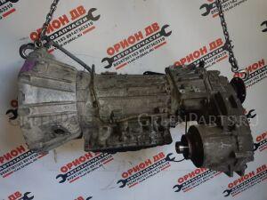 Кпп автоматическая на Mazda Bongo Friendee SGLR WLT BM713