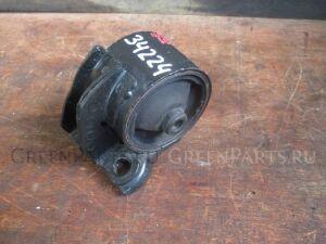 Подушка двигателя на Honda Integra DB6 ZC
