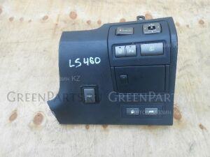 Кнопка на Lexus LS460 USF40