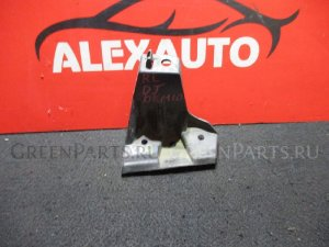 Крепление бампера на Mazda Demio DJLAS, DJLFS, DJLFS, DJ3AS, DJ3FS, DJ5AS, DJ5FS