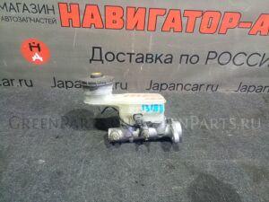 Главный тормозной цилиндр на Honda AIRVAWE JG1