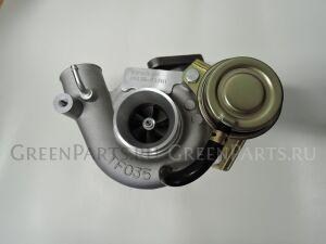 Турбина на Mitsubishi Pajero V26W 4M40 49135-03101, ME201677, ME202012, ME202435