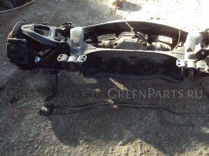 Стабилизатор на Toyota Crown JZS151