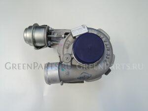 Турбина на Hyundai I30 JD D4FA 28201-2A400, 740611-0002, 740611-5002S