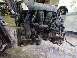 Двигатель на Mitsubishi Outlander CW5W 4B12 AA4243