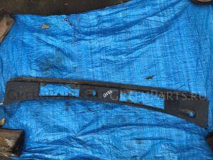 Планка под дворники на Nissan Datsun BMD21 TD27