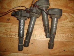 Катушка зажигания на Honda Civic EU1 D15B 099700-061