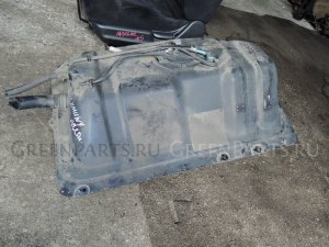 Бензобак на Suzuki Jimny JB23W K6AT