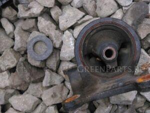 Подушка двигателя на Mitsubishi Airtrek CU2W 4G63T MR961325