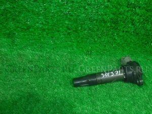 Катушка зажигания на Mitsubishi I HA1W 3B20 fk0319