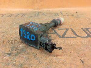 Катушка зажигания на Honda Fit GD1 L13A 1320